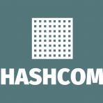 HASHCOM