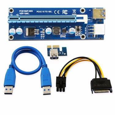 6Pin-riser-ver-006c-PCI-E-PCI.thumb.jpg.be55ffb4e5daea5062172ef2a4b5036d.jpg