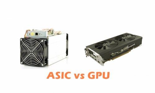ASIC-vs-GPU.jpg