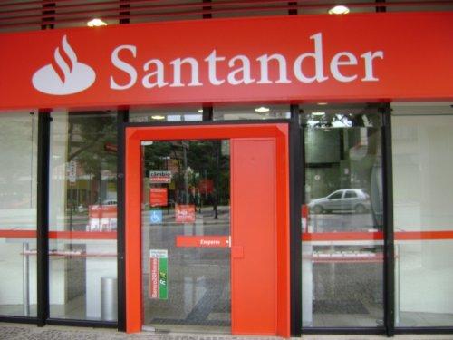 Bancosantander_ripple_app.JPG