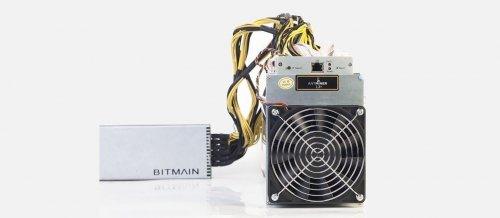 Bitmain-Antminer-L3-Litecoin-Miner-504MH-s-In-Hand.jpg