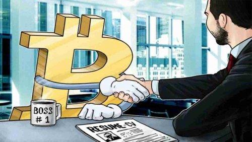 Blockchain_jobs.jpg