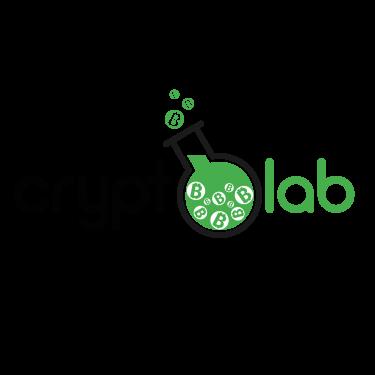 Cryptolab-logo.png