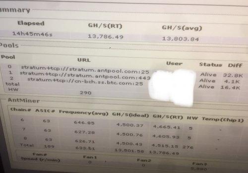 DC5CB855-0DC2-4F1C-9864-2994A52D1CBA.thumb.jpeg.ed44be95c0cb40db462b4acca9071cb1.jpeg