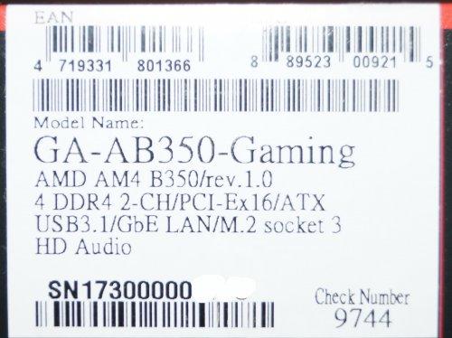 DSC09985.thumb.JPG.2c09ec3e314ffc9c0c3975f9a3c74a15.JPG