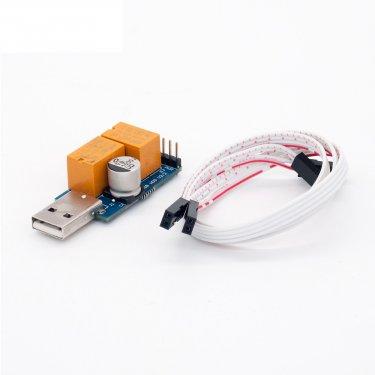 Hardware-USB-PC-Watchdog-Mining-Reboot-Reset-Controller-for-Mining-Computer.thumb.jpg.1c42e45f9dd1ff6ed50899514fd36692.jpg