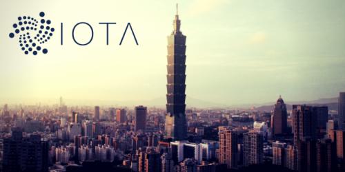 IOTA-Taipei.png