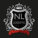 NLLogistic