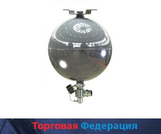 TFMGP-20T.png