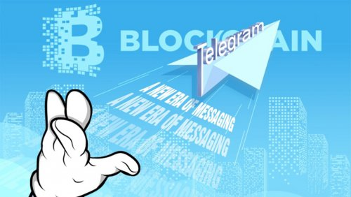Telegram.thumb.jpg.1cd5bc8e4c18b6a78bc11d731d6b08e4.jpg