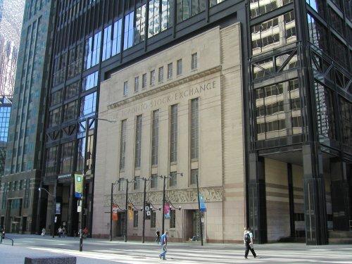 Toronto_Stock_Exchange_blockchain_ETF.jpg