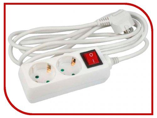 Udlinitel-uniel-standart-2-sockets-5m-s-gcd2-5b.thumb.jpg.f2c655755c64af6e99ccac9a41bfc7b2.jpg