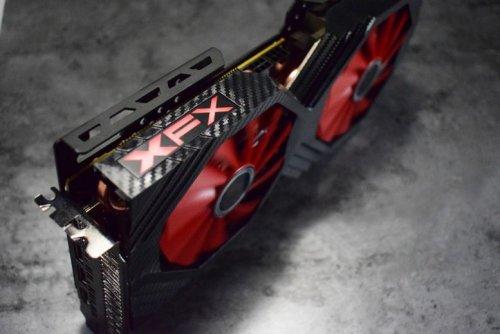 XFX-custom-Radeon-RX-Vega-01.thumb.jpg.2ef5afbc9d1e97bf84ac07256d9e0543.jpg