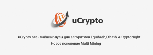 banner_rus.thumb.png.6739f3702c97cb088121f0051fb555a9.png
