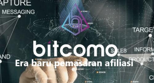 bitcomo.thumb.png.446874917a6e1826103d8637882a0e7b.png