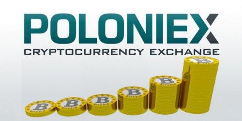 circle-acquire-poloniex.jpg