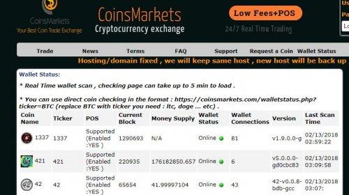 coins.thumb.JPG.58ea296cc3332ee08d9e5efefebf5a0d.JPG