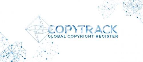 copytrack-facebook-teaser.thumb.jpg.bbd25b3130454aef931ac1e6f8ae5473.jpg
