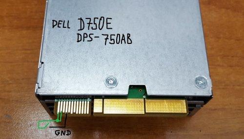 dps-750ab_d750e.jpg