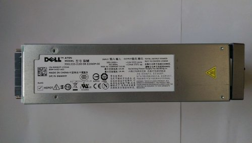 imgonline-com-ua-Compressed-DfahF9l9VIJ.thumb.jpg.43f17cdebcbb0784f4c57c2c87f990d0.jpg