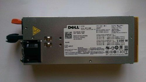 imgonline-com-ua-Compressed-Zuaor2wAMGq.thumb.jpg.fb6df3f9d2d9492300718b9c84de30f9.jpg