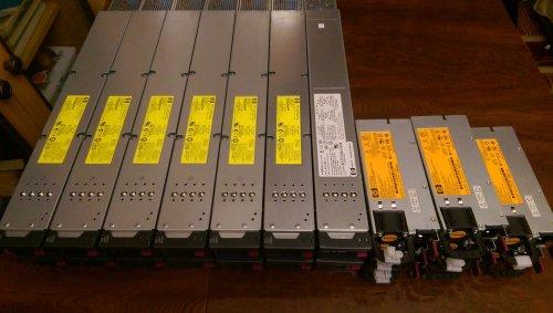 imgonline-com-ua-Compressed-bD6cihL8lr4I.thumb.jpg.35b000efb640371e093e8de4e2b113a9.jpg