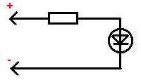 led_5v.jpg.fc2bf700027f76b5b2ef2c77d91ff52a.jpg