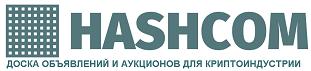 logo.png.9d96045af0e1bbf9f80d40c6b79e34b1.png