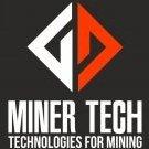 Miner Tech (Helting)