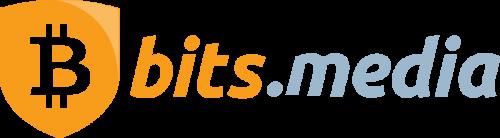 logo_bits.media_s.png