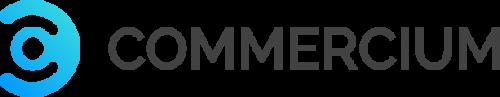 logotype_dark.thumb.png.e1978080c4a2b369e458ca45e0d0208f.png