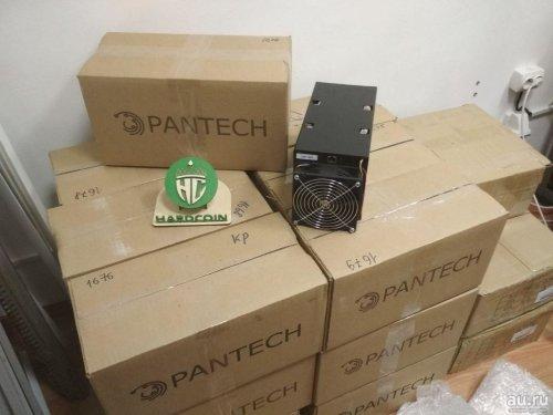 mayner-asic-pantech-sx5m-s-bp-3-8-4-th-s-570-vt-sha-256-2-10987965.jpg