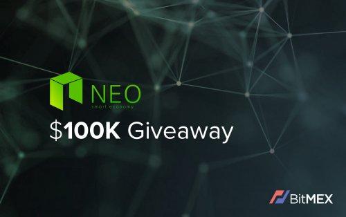 neo-contest-1-2.thumb.jpg.98f9f5fd4275f02578e482bca0cd6d7e.jpg