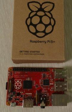 raspberry-pi-plus-2000r.thumb.jpg.d5c8eea71a3c6531c42f40d513e994a4.jpg