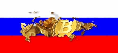 russia-bitcoin.thumb.jpg.c9c4442c4f2ffe2088ab902148491c70.jpg
