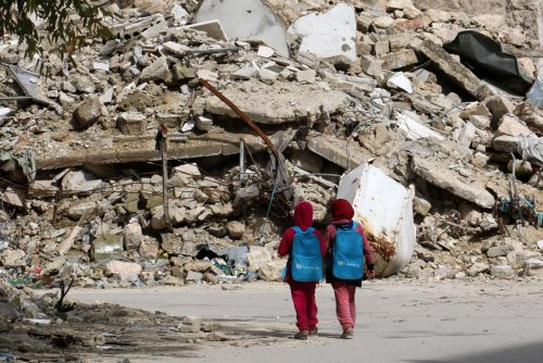 unicef_syria_mining.jpg