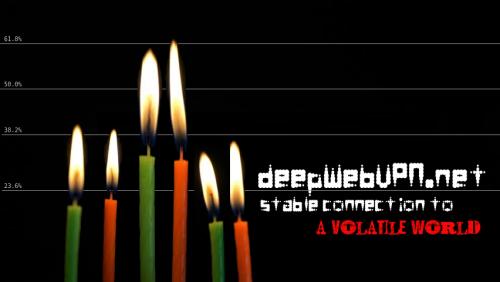 volatileworld.thumb.png.a3bf50a965b45b6c0423034f3f7e7b37.png