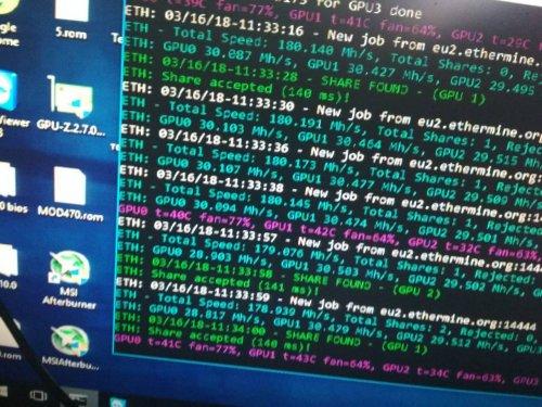 0-02-04-f2e22b0d7751981c0ac1df4ef9b83bc9afdbc4727a1c2cb1bb40ab4e24000cc1_full.thumb.jpg.46caa59f817c43cfb1a67d7ab675390e.jpg