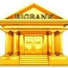 BigBankCASH