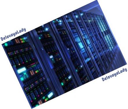 сервер600.jpg