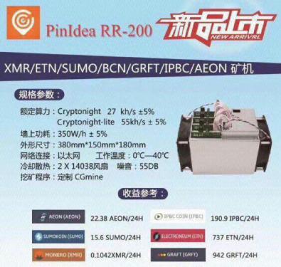 PinIdea RR-200.png