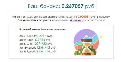 5aadf58549742_.thumb.jpg.8d58ad5214453506fa1f91d49e2cdf55.jpg