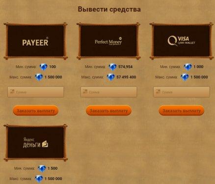 5ab410b52b208_.thumb.jpg.0d918671e40485479661432acbe208cc.jpg