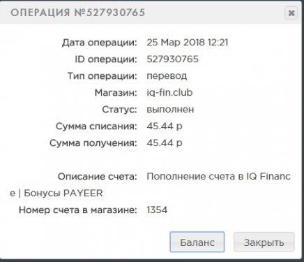 5ab76ac4361ac_.thumb.jpg.f01261ddc99a42abf4db94778e0b2118.jpg