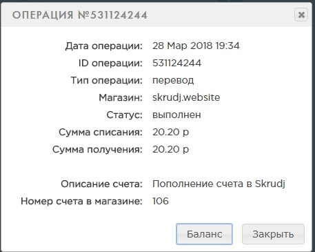 5abbd6278b66a_.jpg.64b10cdbf14479c982fd3022d98db4c8.jpg