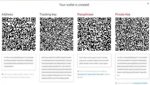wallet carta.jpg