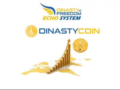 ecosistem dinastycoin.PNG