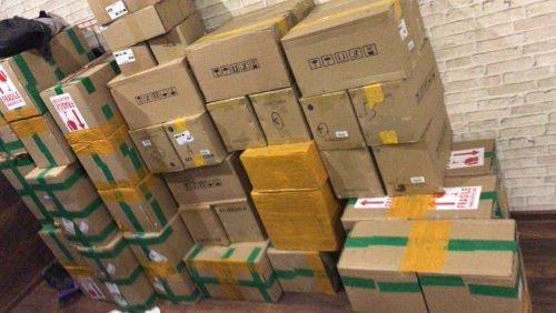 6EE00ED3-CD8F-4BCE-9201-245C1972A7FA.jpeg