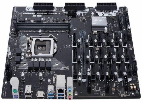 ASUS-B250-Mining-Expert-Motherboard.thumb.jpg.d432b0a7dfe84f73de9410ac36b72040.jpg
