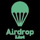 AirdropList